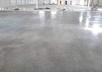 Атмосферостойкий бетон бетон в аксае купить цена с доставкой